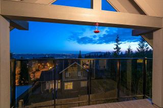 Photo 27: 3 FERNWAY Drive in Port Moody: Heritage Woods PM House for sale : MLS®# R2592557