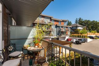 Photo 7: 210 110 Presley Pl in : VR Six Mile Condo for sale (View Royal)  : MLS®# 883236