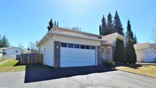 "Photo 3: 6401 BERGER Crescent in Prince George: Hart Highlands House for sale in ""HART HIGHLANDS"" (PG City North (Zone 73))  : MLS®# R2369164"