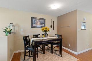 Photo 7: 4821B 50 Avenue: Cold Lake House Half Duplex for sale : MLS®# E4207555