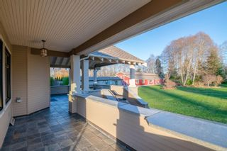 Photo 50: 3816 Stuart Pl in : CR Campbell River South House for sale (Campbell River)  : MLS®# 863307