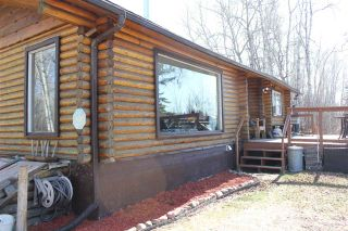 Photo 24: 7401 Twp. Rd. 570A: Rural St. Paul County House for sale : MLS®# E4241960