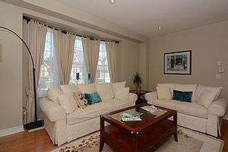 Photo 18: 23 Harper Hill Road in Markham: Angus Glen House (2-Storey) for sale : MLS®# N3206827