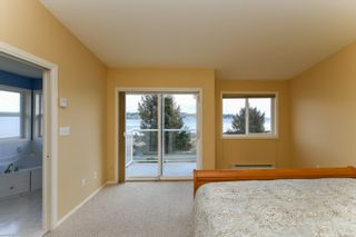 Photo 33: 1 3020 Cliffe Ave in : CV Courtenay City Row/Townhouse for sale (Comox Valley)  : MLS®# 870657