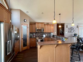 Photo 7: Buchan Acreage in Spiritwood: Residential for sale (Spiritwood Rm No. 496)  : MLS®# SK874044