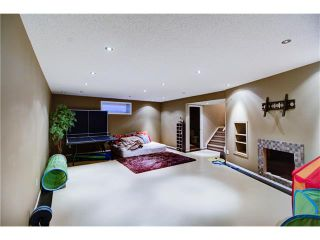 Photo 23: 237 Cranfield Park SE in Calgary: Cranston House for sale : MLS®# C4052006