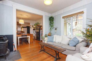 Photo 4: 1760 Emerson St in : Vi Jubilee House for sale (Victoria)  : MLS®# 865674