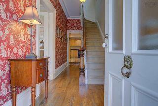 Photo 5: 956 Ivanhoe Street in Halifax: 2-Halifax South Residential for sale (Halifax-Dartmouth)  : MLS®# 202121224