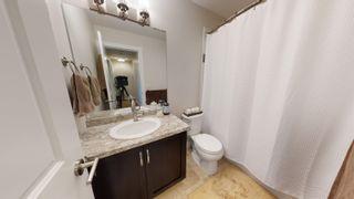 Photo 21: 8810 76 Street in Fort St. John: Fort St. John - City SE 1/2 Duplex for sale (Fort St. John (Zone 60))  : MLS®# R2620335