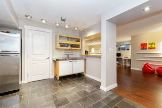 Photo 22: 38 FIRVIEW Place in Port Moody: Heritage Woods PM House for sale : MLS®# R2528136
