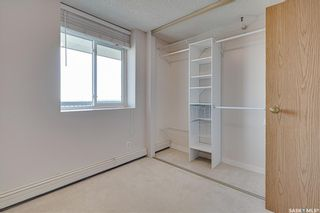 Photo 20: 1403 311 6th Avenue North in Saskatoon: Central Business District Residential for sale : MLS®# SK864102