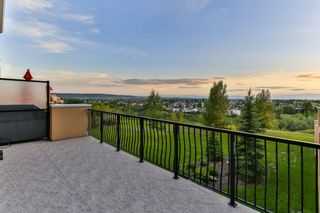 Photo 11: 1309 10221 Tuscany Boulevard NW in Calgary: Tuscany Apartment for sale : MLS®# A1149766