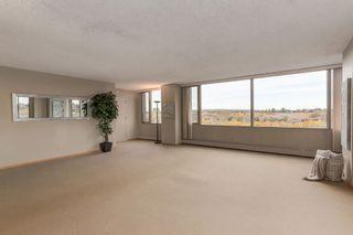 Photo 6: 1302A 500 Eau Claire Avenue SW in Calgary: Eau Claire Apartment for sale : MLS®# A1041808