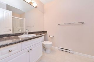 Photo 12: 205 9870 Second St in : Si Sidney North-East Condo for sale (Sidney)  : MLS®# 865950