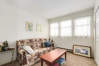 """Photo 12: 217 5335 HASTINGS Street in Burnaby: Capitol Hill BN Condo for sale in """"The Terraces"""" (Burnaby North)  : MLS®# R2290581"""