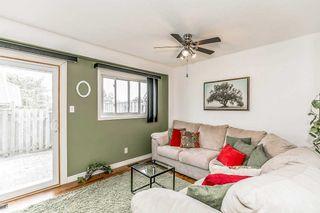 Photo 16: 51 Orange Mill Court: Orangeville Condo for sale : MLS®# W5164704