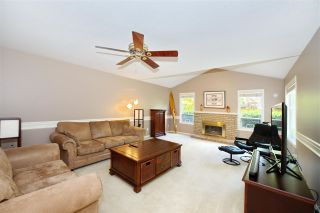 Photo 15: 5331 MONCTON Street in Richmond: Westwind House for sale : MLS®# R2583228