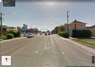 Photo 10: 9352 107A Avenue in Edmonton: Zone 13 Vacant Lot for sale : MLS®# E4225857