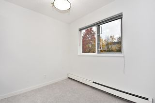 """Photo 5: 303 998 W 19TH Avenue in Vancouver: Cambie Condo for sale in """"SOUTHGATE PLACE"""" (Vancouver West)  : MLS®# R2415200"""