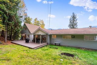 Photo 43: 3490 Eagle Bay Road, in Salmon Arm: House for sale : MLS®# 10241680
