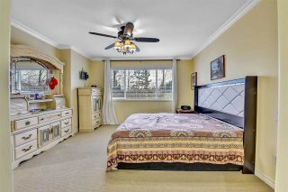 """Photo 8: 7478 146A Street in Surrey: East Newton House for sale in """"CHIMNEY HEIGHTS"""" : MLS®# R2526380"""