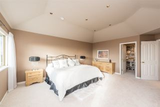Photo 10: 11 GREENBRIAR PLACE in Port Moody: Heritage Mountain House for sale : MLS®# R2231164