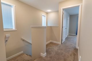 Photo 22: 48 Carringvue Link NW in Calgary: Carrington Semi Detached for sale : MLS®# A1111078