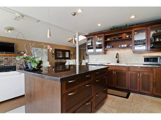 Photo 9: 2541 PANORAMA DR in North Vancouver: Deep Cove House for sale : MLS®# V1112236