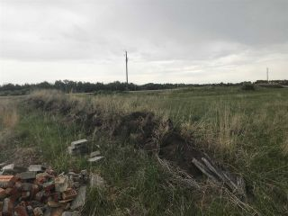 Photo 6: TWP 580 Rg Rd 240 Sturgeon County: Rural Sturgeon County Rural Land/Vacant Lot for sale : MLS®# E4248027