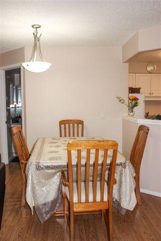 Photo 5: 306 701 16 Street: Cold Lake Condo for sale : MLS®# E4210826