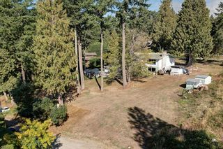 Photo 4: 60 15TH Street in Gibsons: Gibsons & Area House for sale (Sunshine Coast)  : MLS®# R2612790