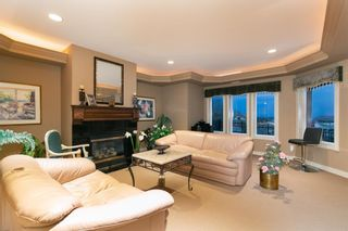 Photo 37: 99 Arbour Vista Road NW in Calgary: Arbour Lake Detached for sale : MLS®# A1104504
