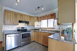 Photo 7: 317 Big Springs Court SE: Airdrie Detached for sale : MLS®# A1152002