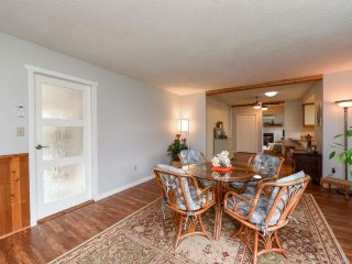 Photo 12: 1731 Tofino Pl in COMOX: CV Comox (Town of) House for sale (Comox Valley)  : MLS®# 839291