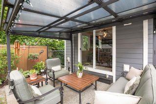 Photo 21: 11 3205 Gibbins Rd in : Du West Duncan House for sale (Duncan)  : MLS®# 878293