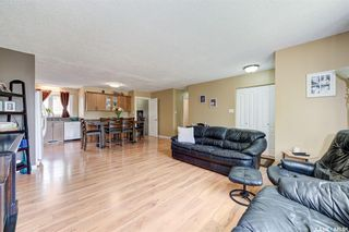 Photo 14: 118 Waterloo Crescent in Saskatoon: East College Park Residential for sale : MLS®# SK859192