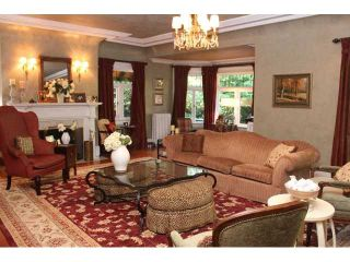 Photo 35: 1699 MATTHEWS Avenue in Vancouver: Shaughnessy House for sale (Vancouver West)  : MLS®# V854281