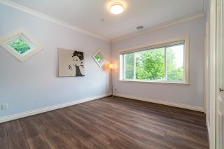 Photo 22: 6788 OSLER Street in Vancouver: South Granville House for sale (Vancouver West)  : MLS®# R2591419