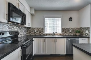 Photo 10: 2207 279 Copperpond Common SE in Calgary: Copperfield Apartment for sale : MLS®# A1119768