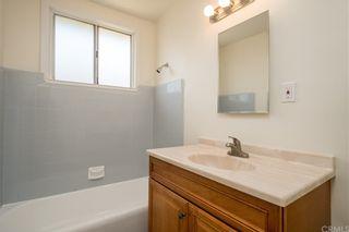 Photo 11: 10945 Arroyo Drive in Whittier: Residential for sale (670 - Whittier)  : MLS®# PW21114732