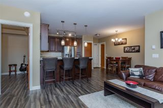 "Photo 16: 516 32445 SIMON Avenue in Abbotsford: Central Abbotsford Condo for sale in ""LA GALLERIA"" : MLS®# R2516087"