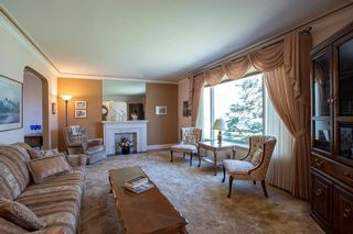 Photo 2: 325 Carpathia Road in Winnipeg: River Heights North Residential for sale (1C)  : MLS®# 202009951