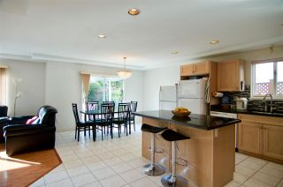Photo 4: 10400 HALL Avenue in Richmond: West Cambie House for sale : MLS®# R2336496