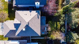Photo 47: 148 GALLAND Crescent in Edmonton: Zone 58 House for sale : MLS®# E4266403