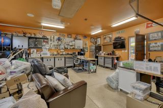 Photo 40: 1925 43 Avenue SW in Calgary: Altadore Detached for sale : MLS®# A1151425