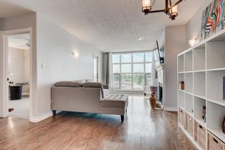 Photo 7: 304 4944 8 Avenue SW in Calgary: Westgate Apartment for sale : MLS®# A1140924