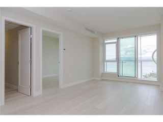 """Photo 10: 1806 1221 BIDWELL Street in Vancouver: West End VW Condo for sale in """"ALEXANDRA"""" (Vancouver West)  : MLS®# V1081262"""