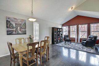Photo 15: 14059 152 Avenue in Edmonton: Zone 27 House for sale : MLS®# E4242000