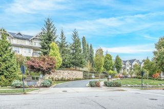Photo 24: 186 3105 DAYANEE SPRINGS Boulevard in Coquitlam: Westwood Plateau Townhouse for sale : MLS®# R2617503
