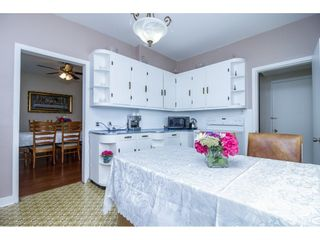 Photo 10: 557 TEMPLETON Drive in Vancouver: Hastings House for sale (Vancouver East)  : MLS®# R2090029